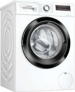 Lave Linge Silencieux 42 Db Seulement Bosch Electromenager