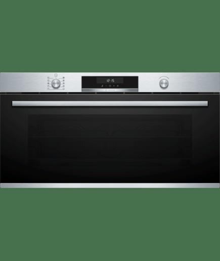bosch vbc5580s0 built in oven