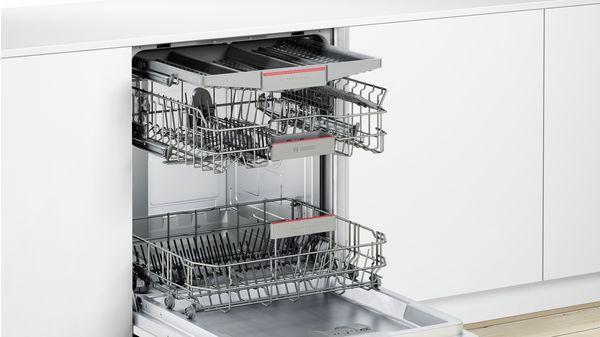 Serie | 4 Mașina de spălat vase complet încorporabilă 60 cm SMV46KX04E SMV46KX04E-3