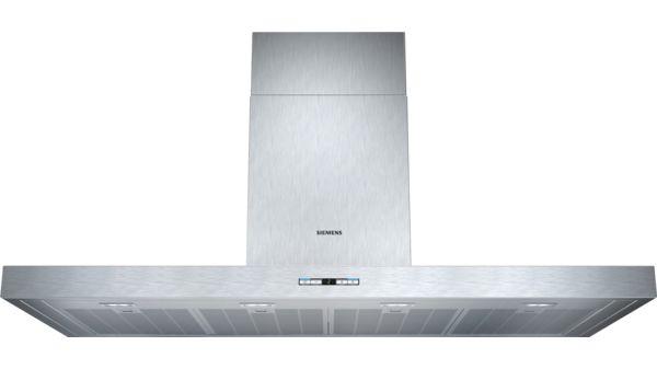 siemens home appliances bsh