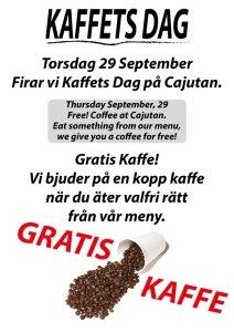 kaffetsdag_webb