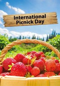 Celebrate International Picnic day with Swedish delicacies at Cajutan in Bangkok