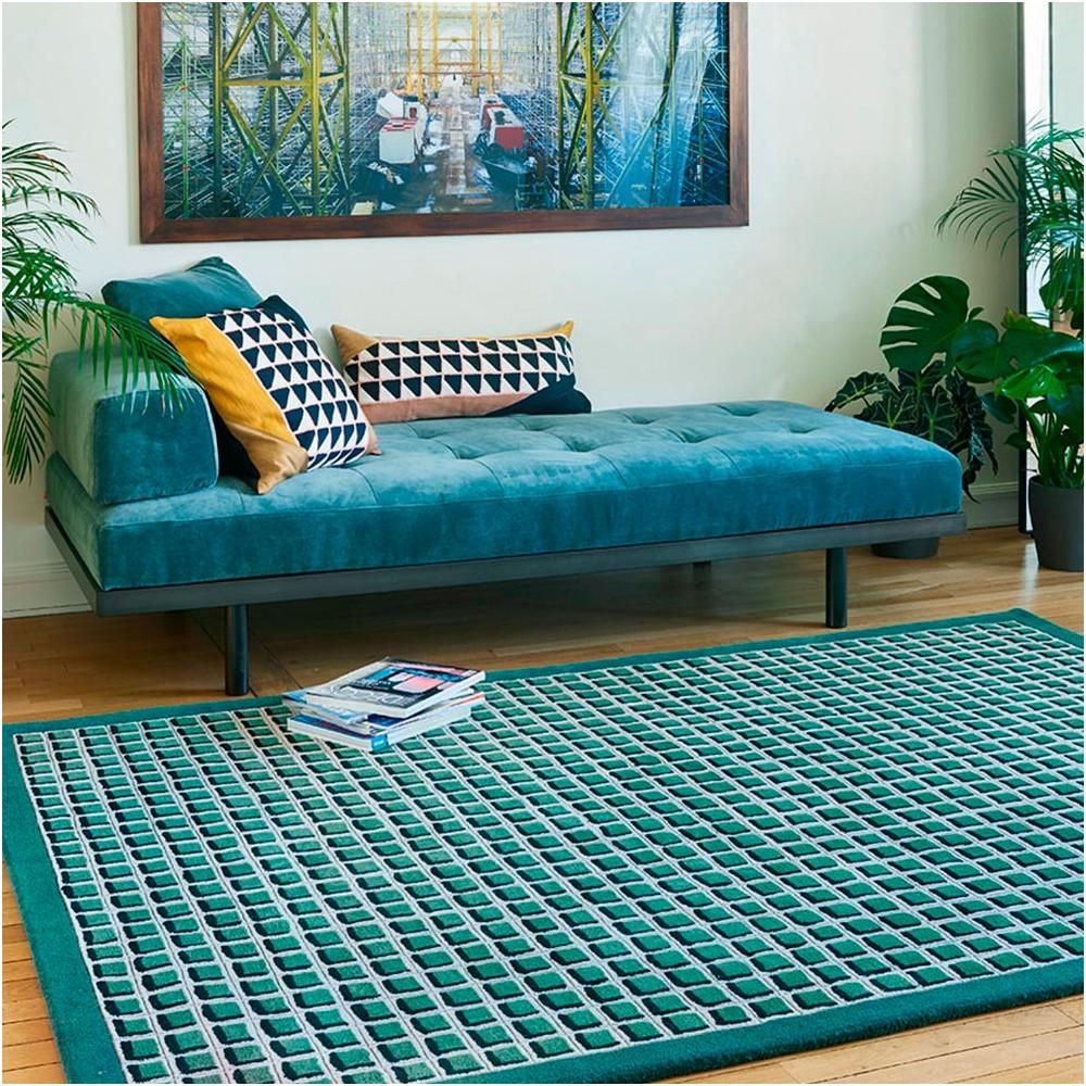 tapis amalfi toulemonde bochart