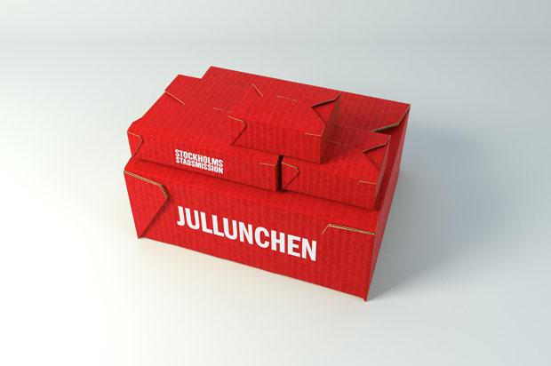 jullunchen_hög_webb