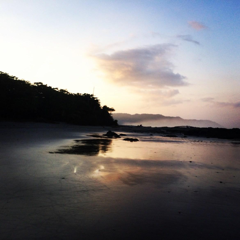 Costa Rica Ekoenkelt