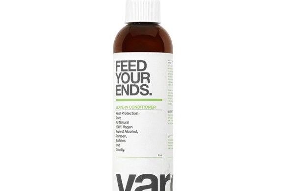 yarok-feed-your-ends-leave-in-8oz-1000x1000