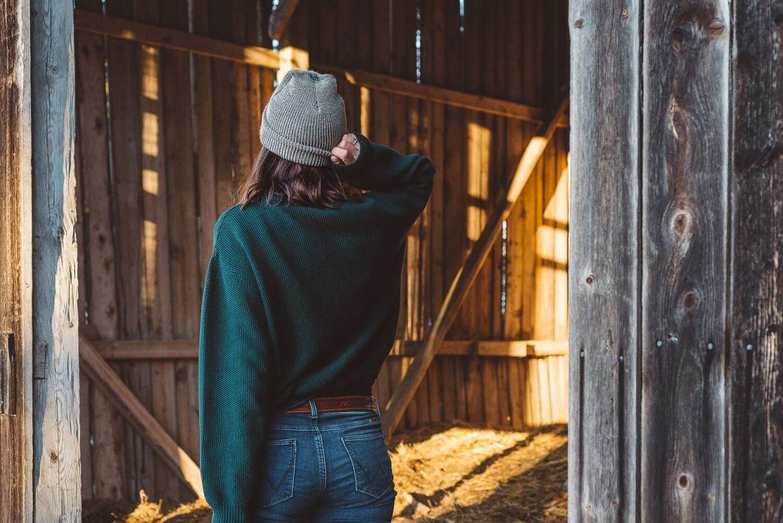 Hur lyfter man hållbart mode?