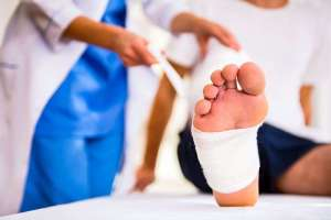 What You Should Know Types Of Personal Injury Lawsuits