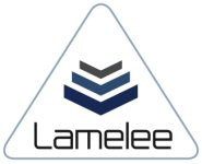 Lam�lee Iron Ore Ltd.