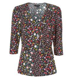 Under £30 autumn fashion wishlist- new look