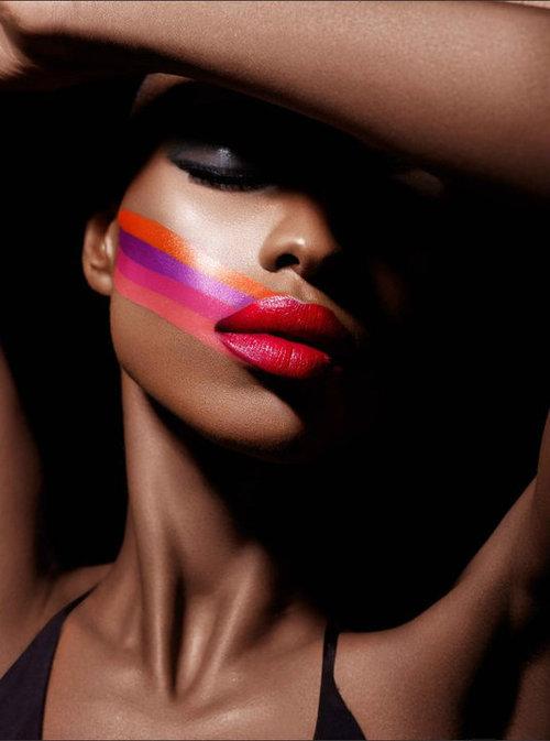 Lead in Lipsticks