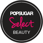 POPSUGAR Select Beauty