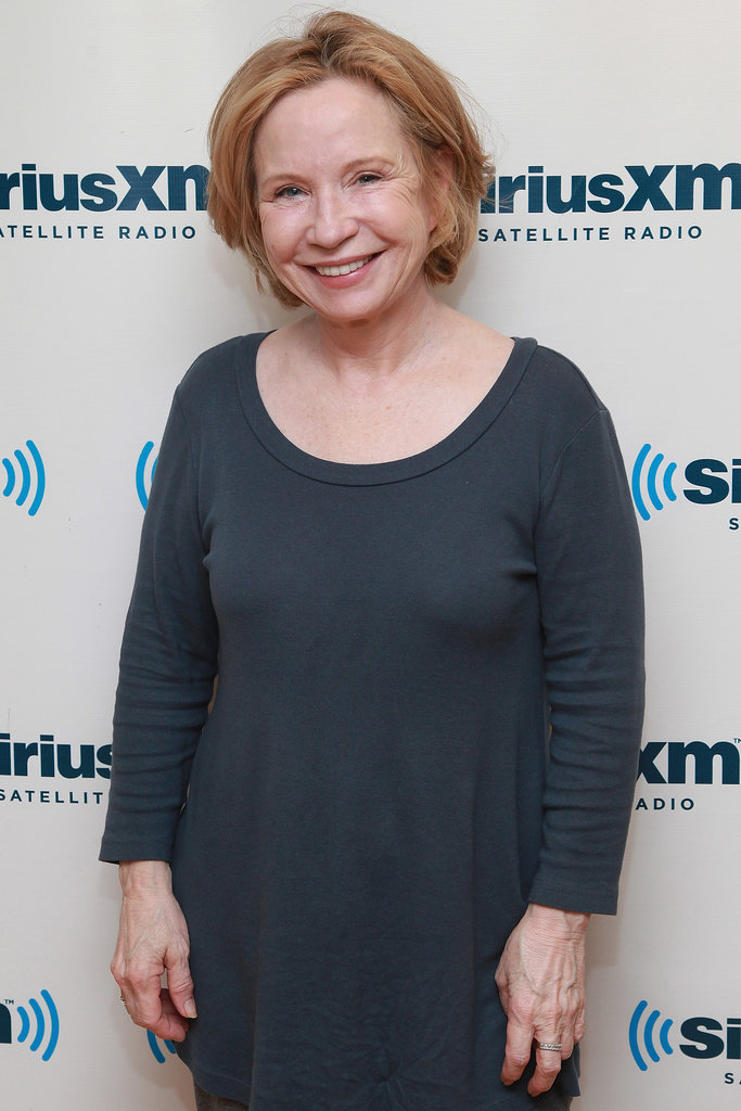 Image result for debra jo rupp