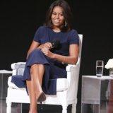 Goccia di Michelle Obama dellorologio alcune verità importanti circa la datazione ed il valore di una formazione
