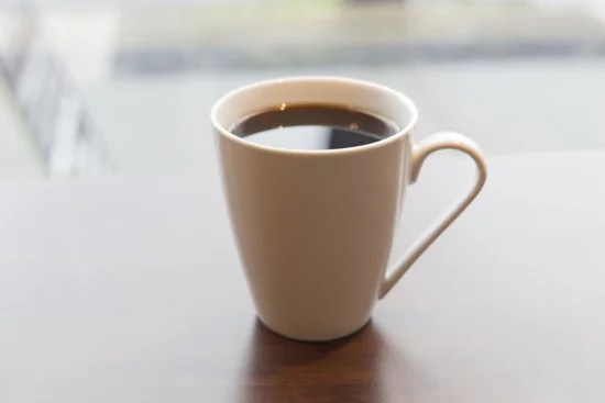 Image Result For Mg Of Caffeine Is How Many Cups Of Coffeea