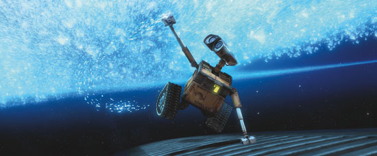 https://i2.wp.com/media3.popsugar-assets.com/files/upl1/1/13839/27_2008/wall-e-stars/i/Link-Time-23.jpg