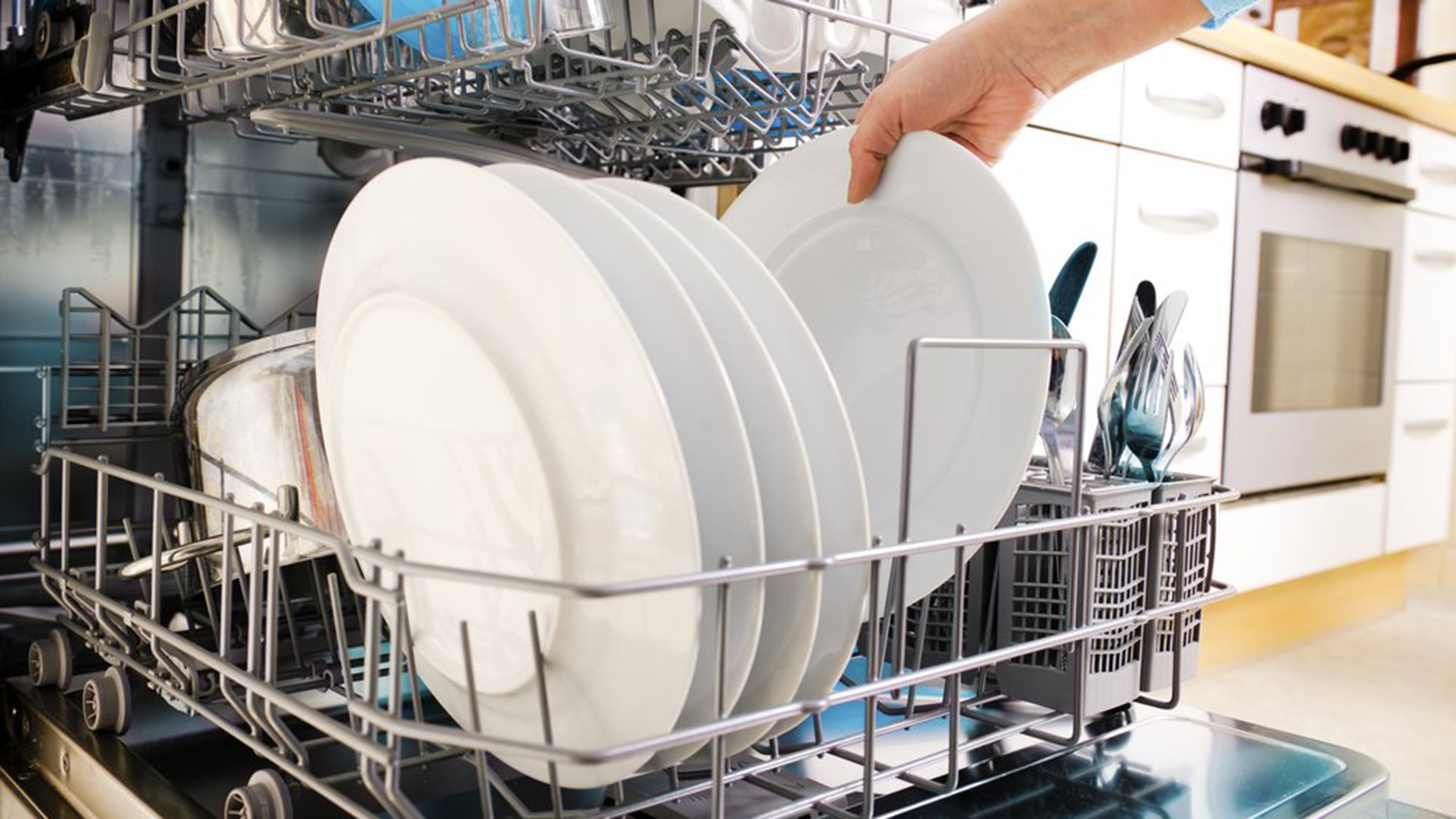 Image result for images of dishwasher