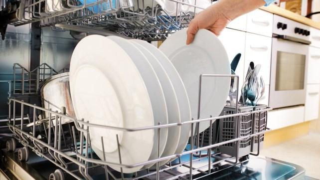 Image result for images of dishwasher