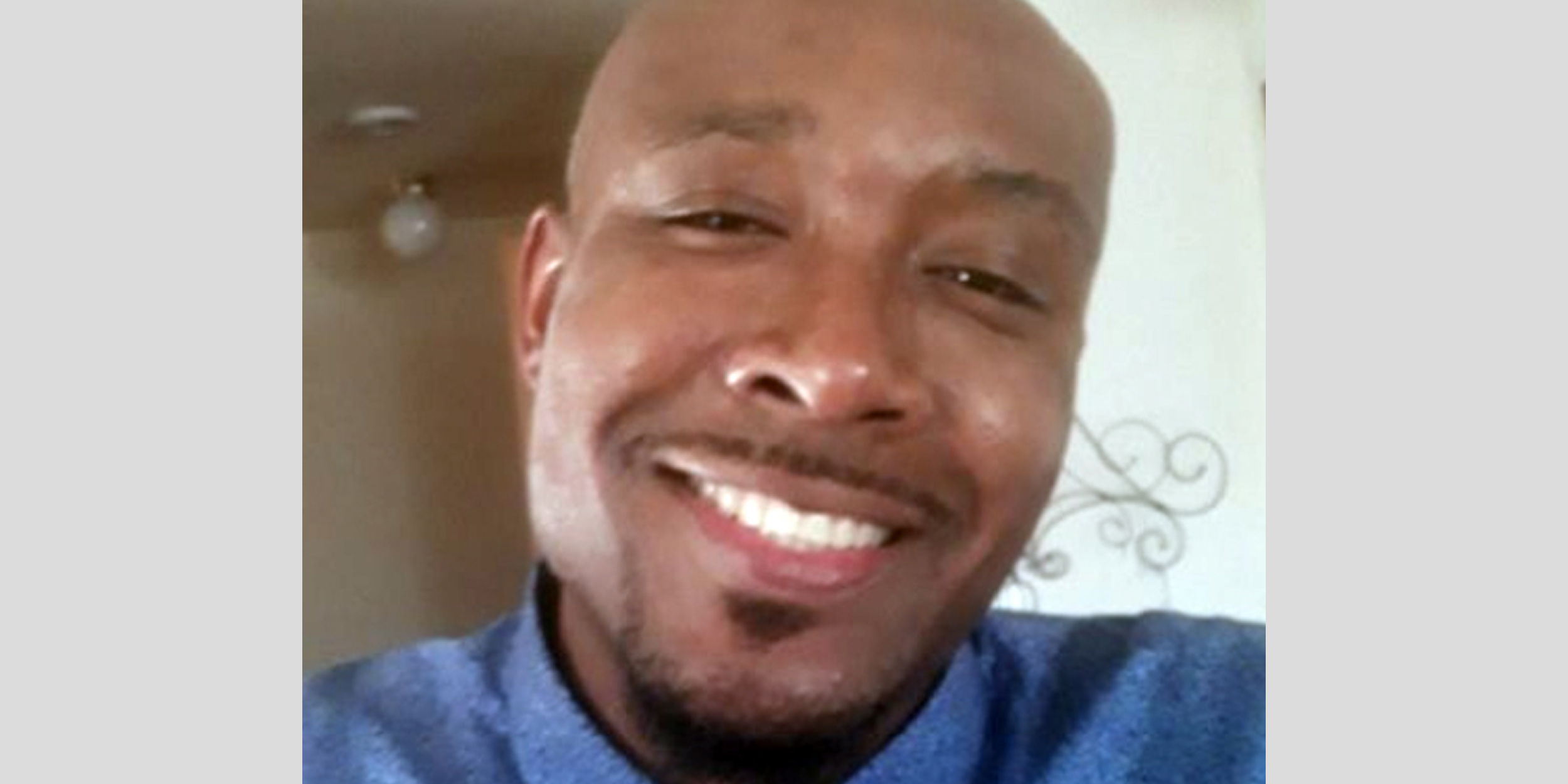 Black News: Manuel Ellis Death, 3 Tacoma police officers charged in killing