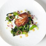 How To Plate Your Food Like A Pro Celebrity Chefs Reveal Their Secrets