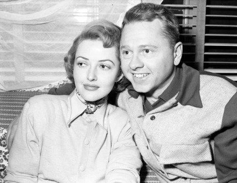 Image result for martha vickers and mickey rooney