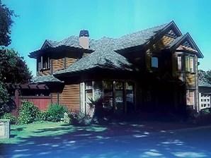 Unsolved Dream House Murder Dateline NBC Crime