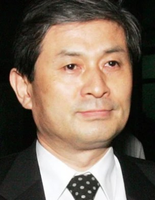 Resultado de imagen de profesor Hwang Woo-Suk