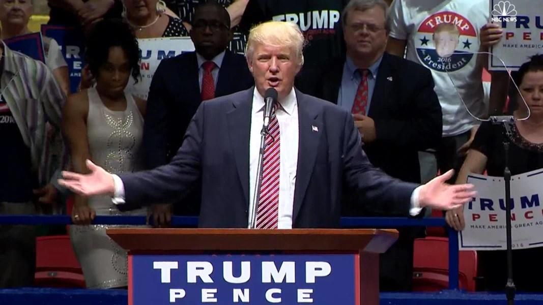 https://i2.wp.com/media3.s-nbcnews.com/j/msnbc/components/video/201608/f_trump_rally_160823.nbcnews-ux-1080-600.jpg