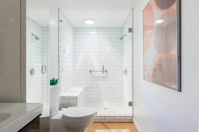 Traditional Bathroom By Cynthia Lynn Photography