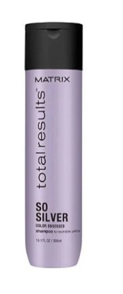 purple shampoo why it works on blond hair and more today