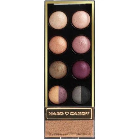 Hard Candy eye shadow deal