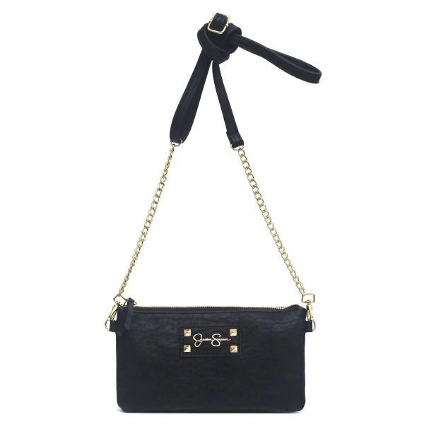 Jessica Simpson purse Today Show
