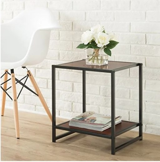 modern coffee table seen on Today Show deals