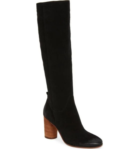 Sam Edelman boots Nordstrom anniversary sale