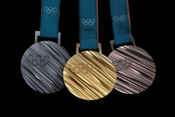 Image result for  Pyeongchang