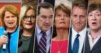 https://www.nbcnews.com/politics/supreme-court/six-senators-watch-kavanaugh-confirmation-fight-heats-n910286