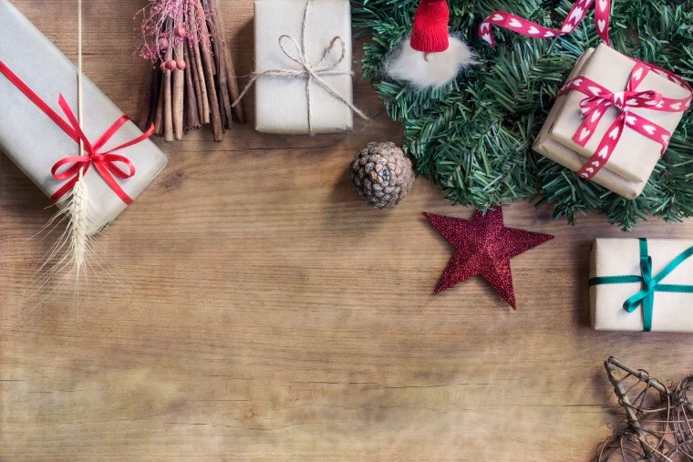 Gift Guide 2018 Best Holiday Gift Ideas TODAY