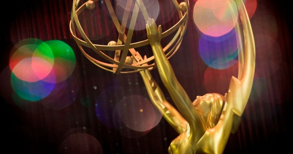 Emmys 2019: Live updates and top moments from TV