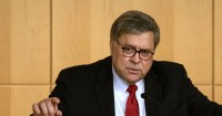 https://www.nbcnews.com/politics/justice-department/ag-barr-expands-controversial-review-origin-russia-investigation-n1068971