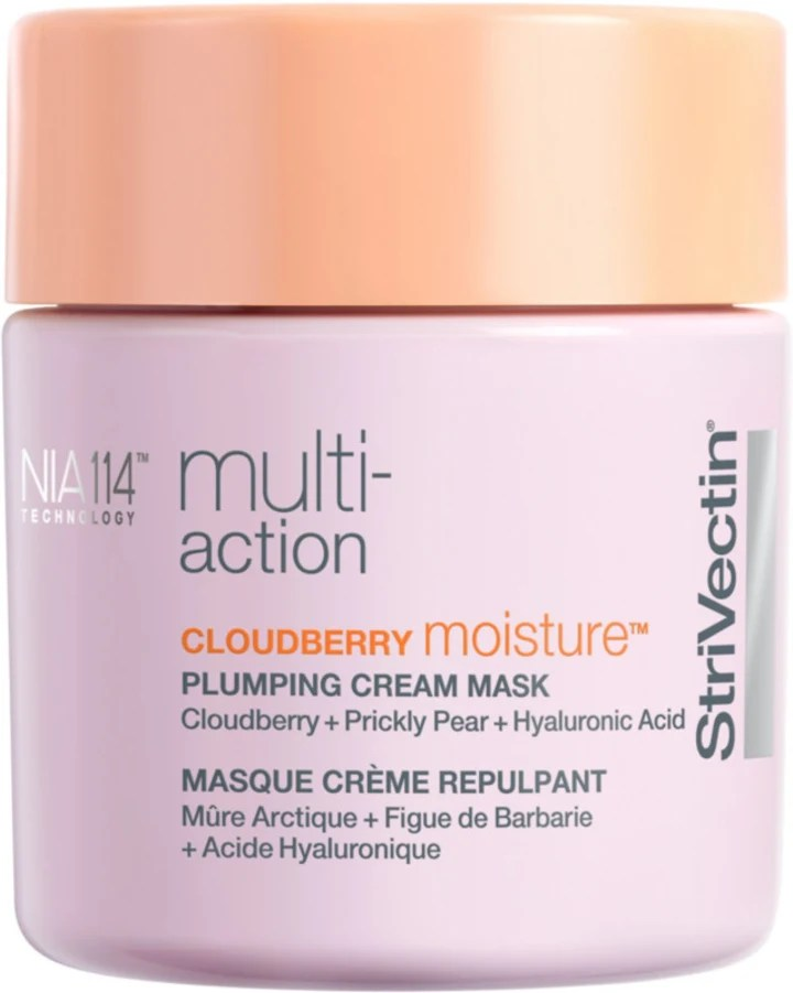 Beauty Face Cream Amazon Fresh