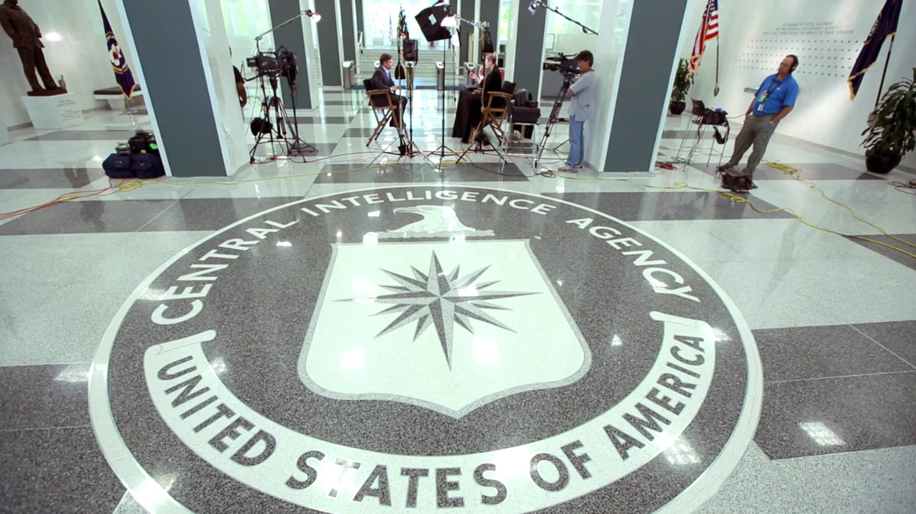 Image result for photos of cia