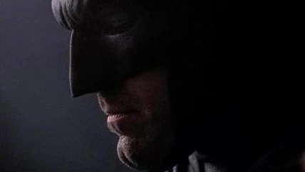 IMAGE: Batman