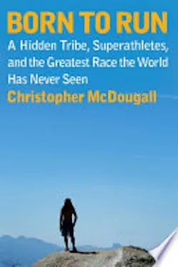 The astonishing national bestseller and hugely entertaining story by Christopher McDougall that completely changed the way we run. An epic adventure that began with one simple question: Why does my foot hurt?