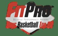 NorCal Boys Basketball Rankings