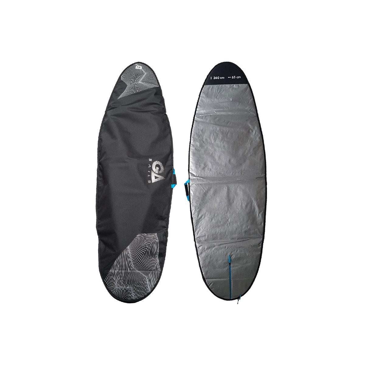 https www vagueetvent com de housse windsurf gaastra light board bag 2021 22721 html