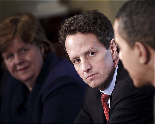 Brendan Smialowski / Bloomberg News