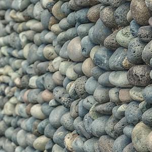 Sten på sten, ...