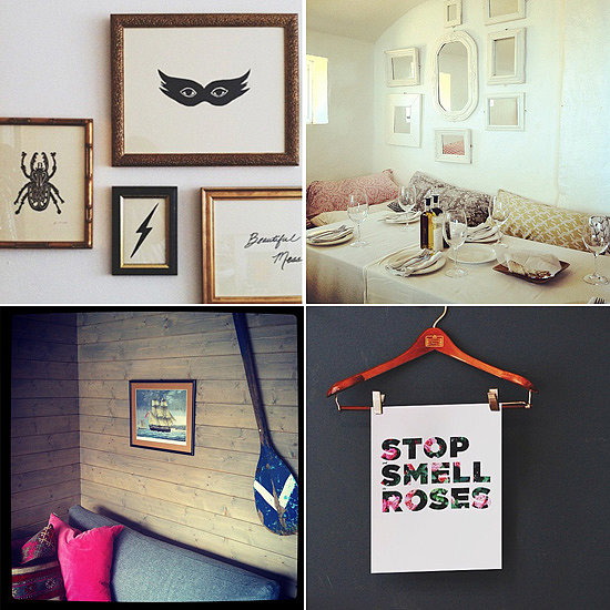 How-Decorate-Your-Walls.jpg
