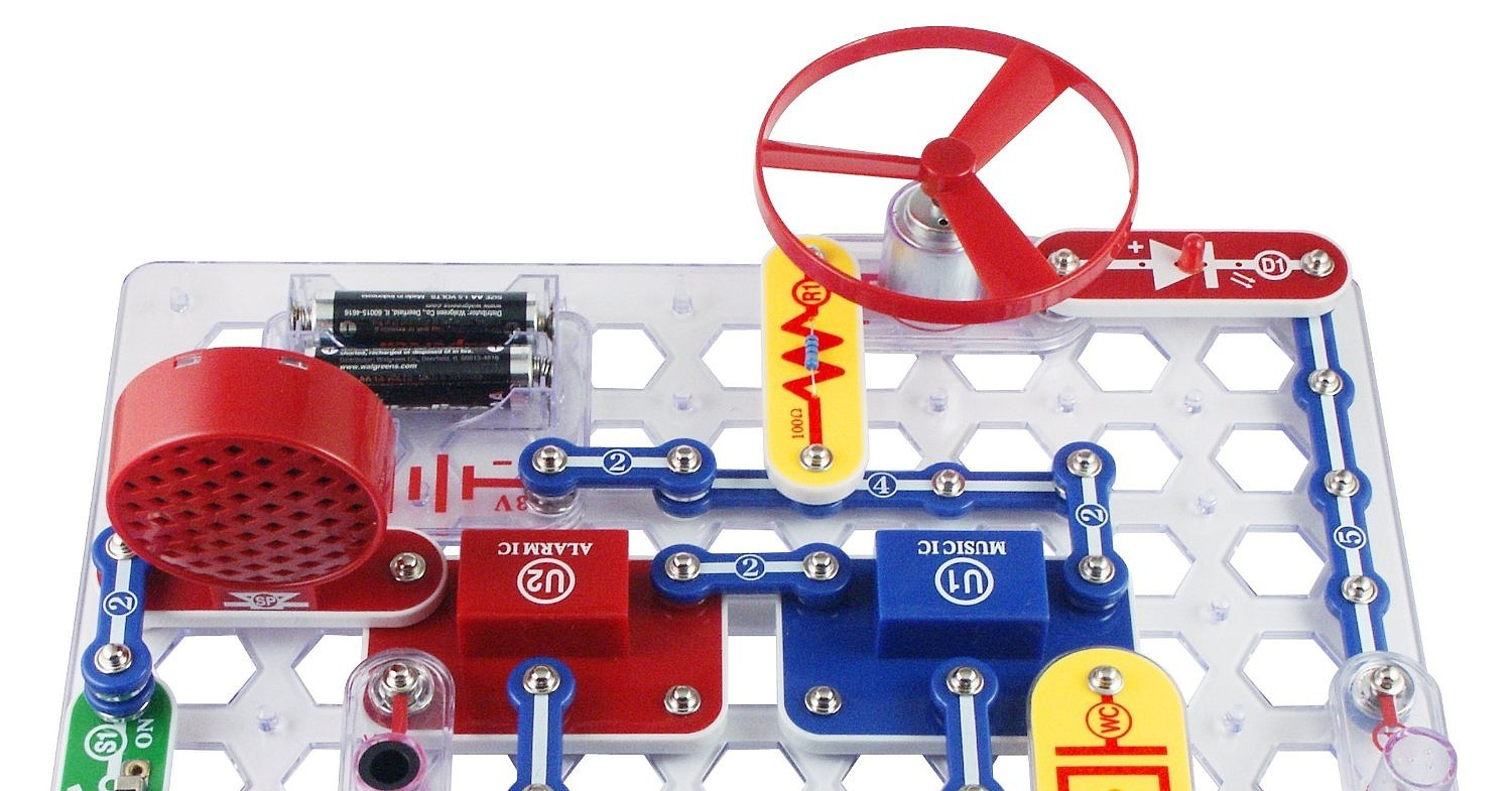 Snap Circuits Light Kit Scrov10snapcircuitsnaproverpic1024x736jpg
