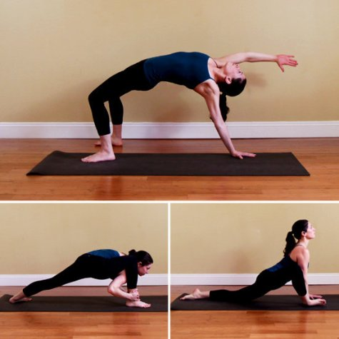 yoga-poses-for-runners